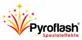 Pyroflash