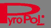 Pyropol