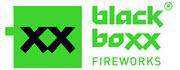 Blackboxxfireworks