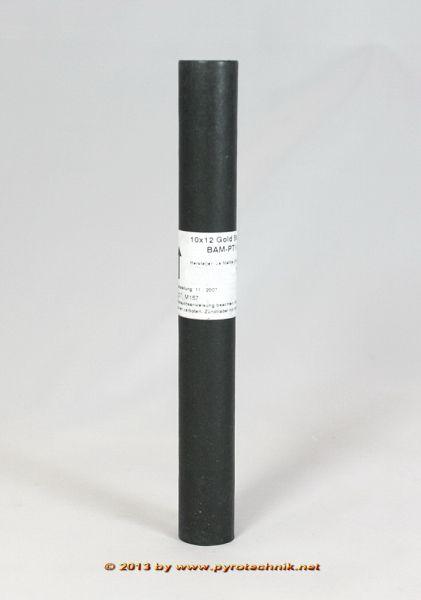 LEM Bühnenfontäne 10x12 (10 s/3,6 m)