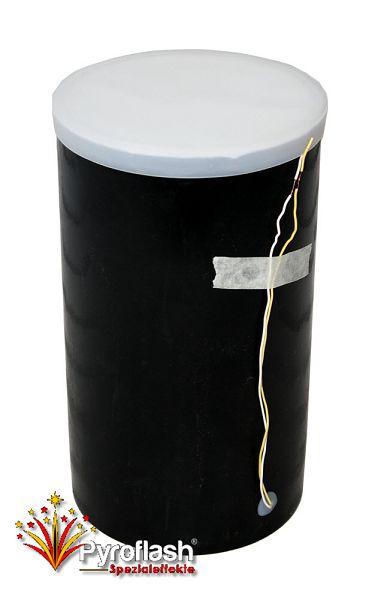 Weco Explosionssimulator, 1 St.