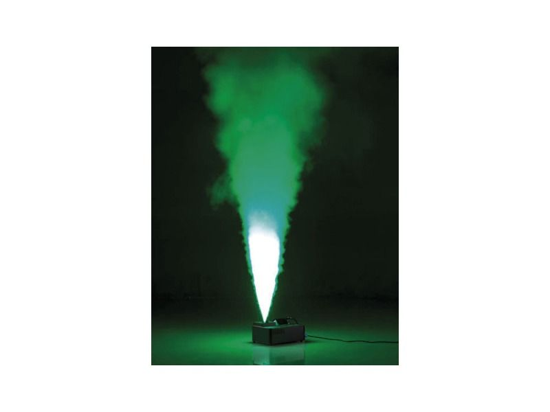 ANTARI Z-1520 RGB LED Spray Fogger - www.Pyrotechnik.net