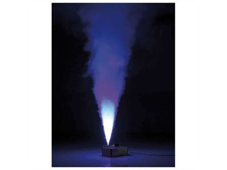 ANTARI Z-1520 RGB LED Spray Fogger