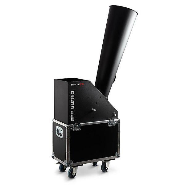 MAGICFX Super Blaster XL Konfettibläser