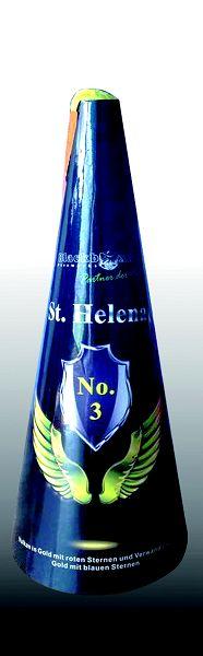 St. Helena No.3