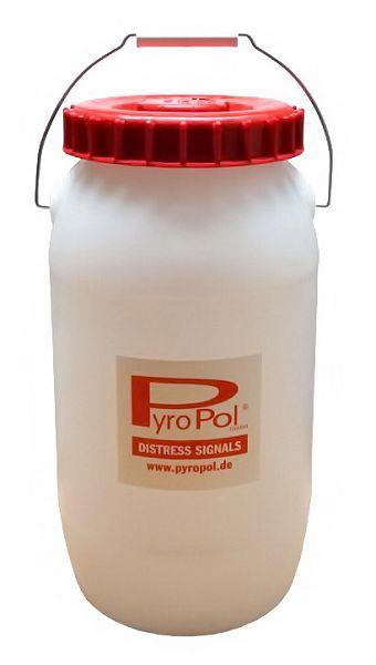 Aufbewahrungsbehälter 12 Liter