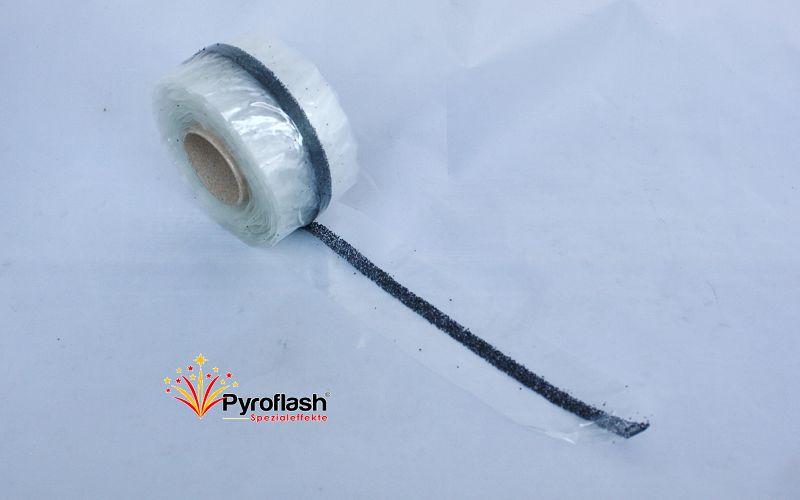 Blitzband, silber, wasserfest, 2x 10 m (Tape-Match)