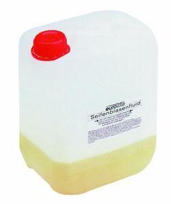 EUROLITE Seifenblasenkonzentrat für 5 Liter