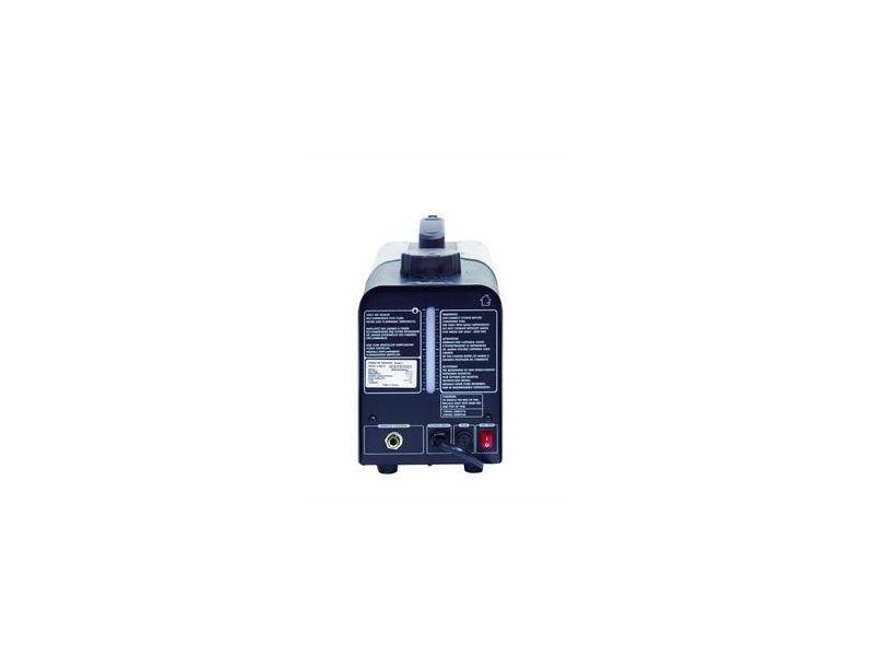 ANTARI Z-800 MKII mit ON/OFF Controller