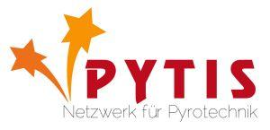 PYTIS - Softwarelösung zur Organisation von Feuerwerken
