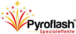 www.Pyrotechnik.net
